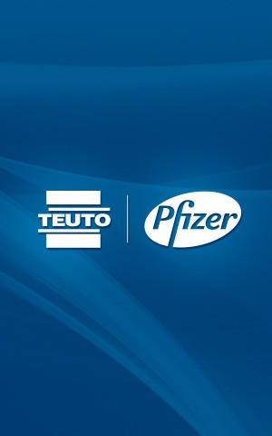 Teuto Pfizer