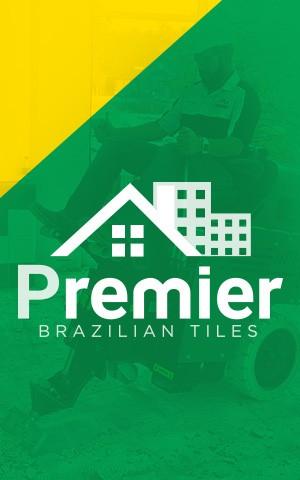 Premier Brazilian Tiles