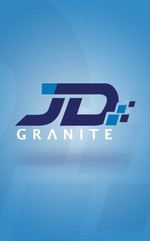 JD Granite