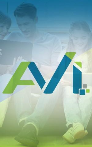 AVI Telecom