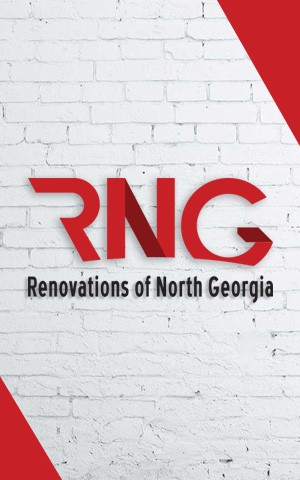 Renovations of North Georgia