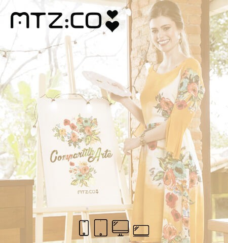 MTZ:CO