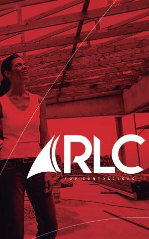 RLC Top Contractors