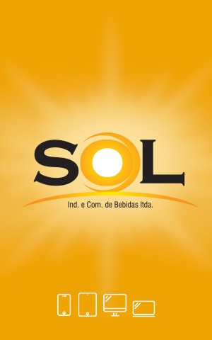 SOL Drink Industry and Trade